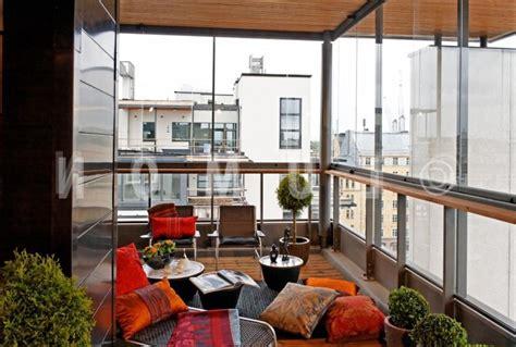 Small Pergola 5734 by The Balcony Photos