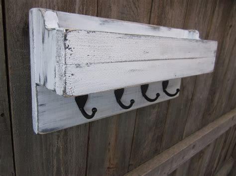 rustic laundry room home sweet home pinterest mail holder key holder organizer distressed and rustic