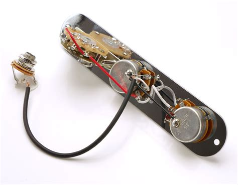 electric guitar wiring harness kits get free image about