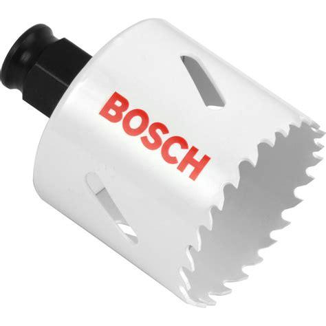 Saw 32mm bosch progressor saw 32mm