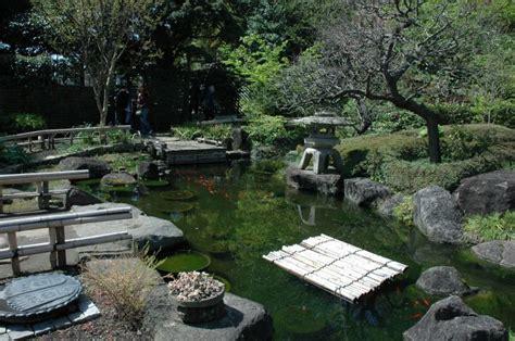 3 Di Jepang yuk intip kuil kuil tercantik di jepang
