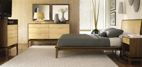 furniture sets by copeland furniture vermont woods studios soho bedroom furniture by copeland vermont woods studios