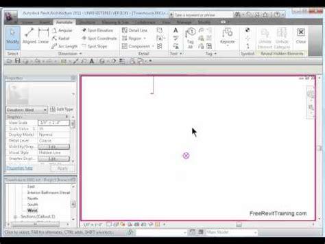 revit coordinates tutorial how to import gps survey information into revit video 1