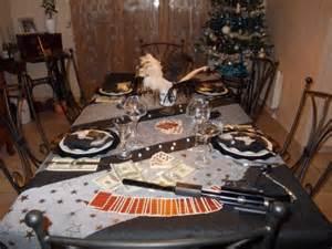 decoration de table theme charleston d 233 coration d de