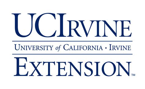 Uc Extension Mba Program by Blogsneu