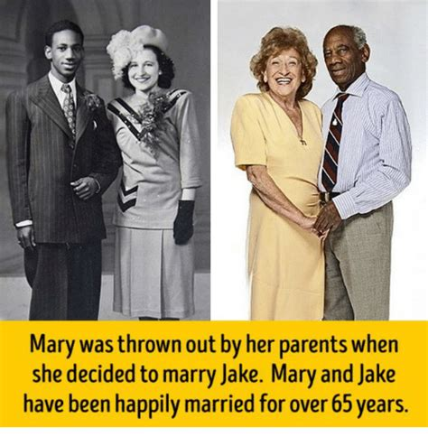 Madonna And Remain Happily Married Who Are They Foolin by 25 Best Memes About Happily Married Happily Married Memes