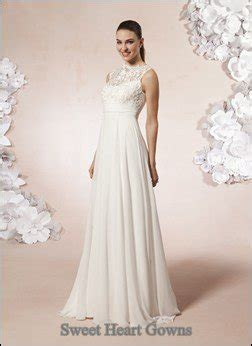 Wedding Attire For Brides by Faq The Want Answers To When Picking Wedding