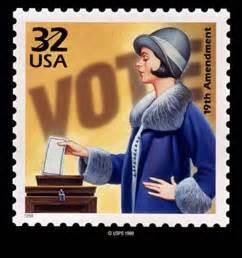 Latinosreadytovote com wp content uploads 2012 01 women voters jpg