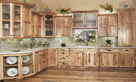 rustic wood kitchen cabinets cabinets for bathrooms rustic wood kitchen cabinets