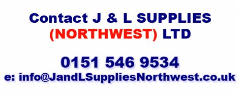 l supplies wholesale j and l supplies northwest cleaning materials and car