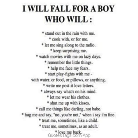 cute bio for instagram about your boyfriend 1 000 000 quotes app for instagram love truelove quote
