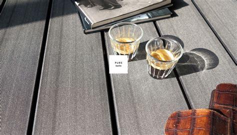 terrassendielen berlin produkt 252 bersicht zu den kollektionen der wpc au 223 endielen