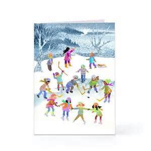 printable christmas cards hallmark hallmark greeting cards free at walgreens