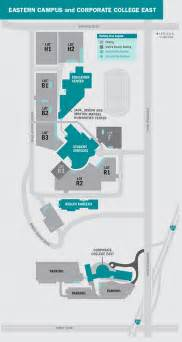 Tri C Metro Campus Map by Cuyahoga County Solar Co Op Informational Meetings Tickets