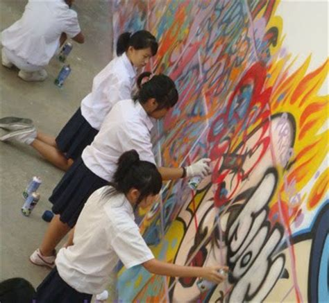 graffiti art designs gallery design graffiti throw