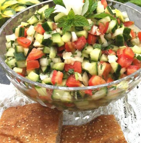 cucina persiana ricette storia cucina persiana