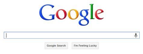 preguntas a google voice ya est 225 disponible la nueva b 250 squeda conversacional de