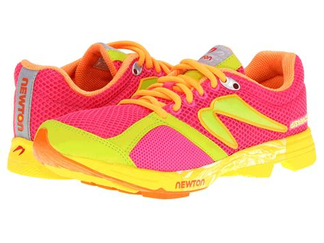 newton distance running shoes newton running distance u shoes shipped free at zappos