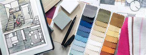 how to become an interior designer theartcareerproject com how to become an interior designer theartcareerproject com