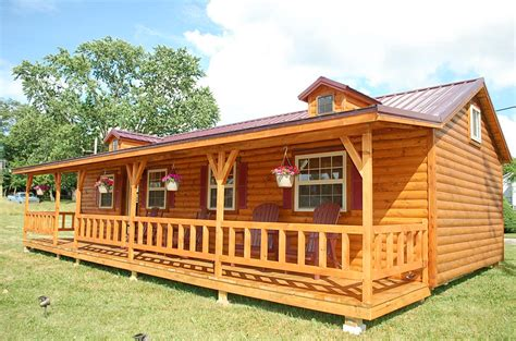Small House Kits Cost Small Cabin Kits And Tiny House Kits With The Best Image