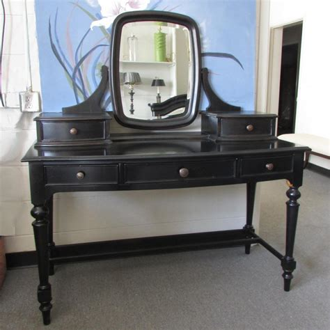 thomasville furniture felicity vanity desk and or mirror