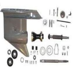 yamaha buitenboordmotor onderdelen kopen - Force Buitenboordmotor Onderdelen