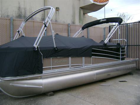 pontoon boats for sale san antonio berkshire 233rfxst13b boats for sale in san antonio texas