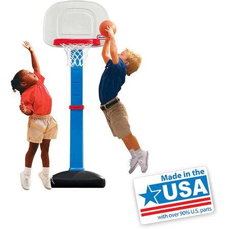 tikes totsports easy score basketball set tikes totsports easy score basketball set who