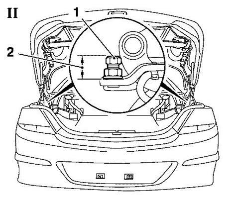 wiring diagram for holden astra imageresizertool