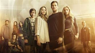 tv show 2017 the gifted tv show 2017 wallpapers hd wallpapers