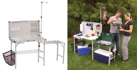 board cooker rakuten global market japan 未発売 products