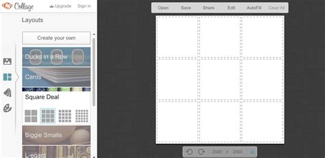 3 X 3 Square Template Pictures To Pin On Pinterest Pinsdaddy 3x3 Label Template