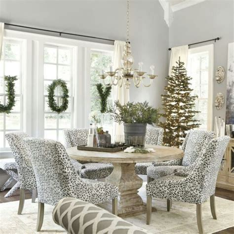Ballard Designs Christmas 165 Best Images About Beautiful Ballard Designs On
