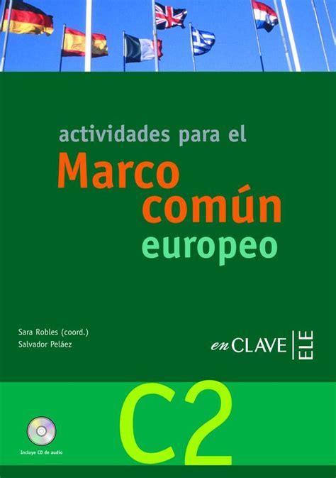 libro el cronometro c1 book 17 best images about preparando el dele c1 on editorial historia and search
