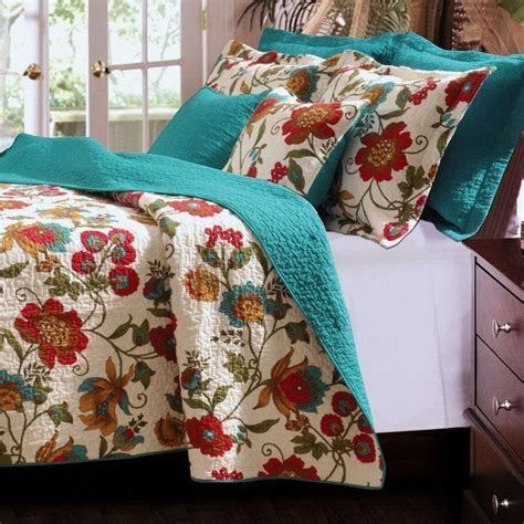 Tropical Quilt Set by 82 Best Tropical Bedding Images On Tropical