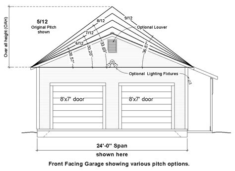 residential garage plans garage wooden garage designs custom detached garage