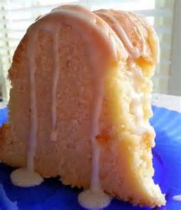 cream cheese pound cake recipe dishmaps