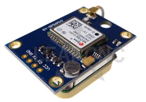 Promo Ublox Neo 6m V2 Gps Module Gy Gps6mv2 gps flight module gy gps6mv2 neo6mv2 ublox neo 6m v2 arduino ardupilot esp8266 ebay