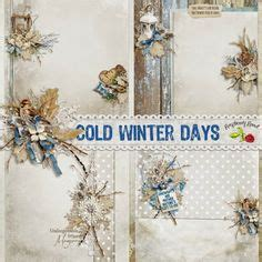 Cold Winter Essay by 1000 Images About Cold Winter Days On Scrapbook Winter And Set Of
