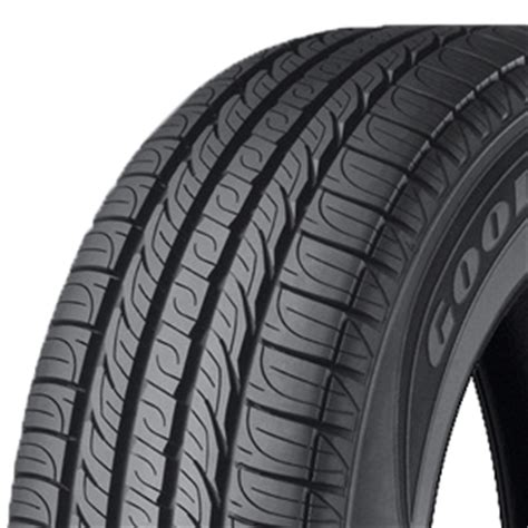 goodyear tires assurance comfortred tires california wheels