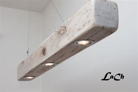 diy wood beam light fixture reclaimed wood beams best diy id lights