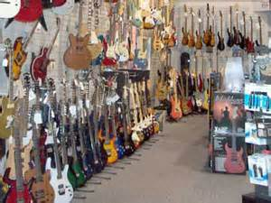 best place to buy instruments best places to buy musical instruments in detroit 171 cbs
