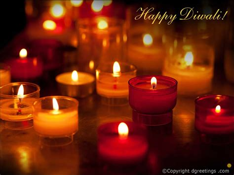happy diwali wallpaper 2017 best diwali hd wallpaper