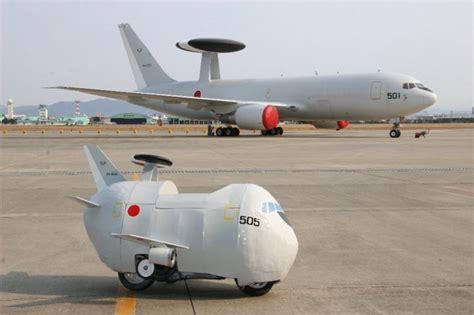 tiny planes funny flatness readings pc dmis user forum