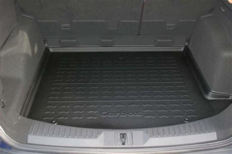 fond de coffre ford kuga vente protge coffre ford kuga protection de coffre carbox lignauto