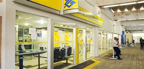 tercas home banking bancos fecham hoje e s 243 retornam atendimento pr 243 xima