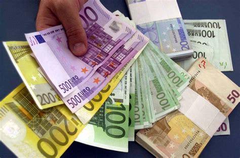 crisi banche italiane le banche italiane e la crisi l eco sud