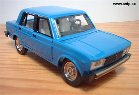 lada notte antp be gt about me gt model cars