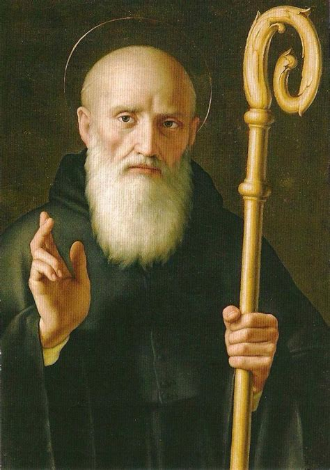 st benedict morning prayer 11 7 15 benedict of nursia abbot of monte