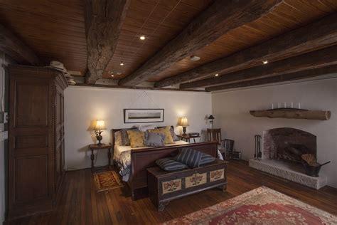 texas farm house interior design stephen  chambers